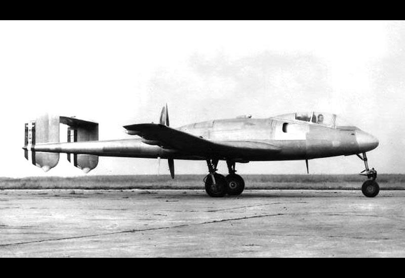 sud-ouest-so8000-narval-strike-fighter-prototype-france