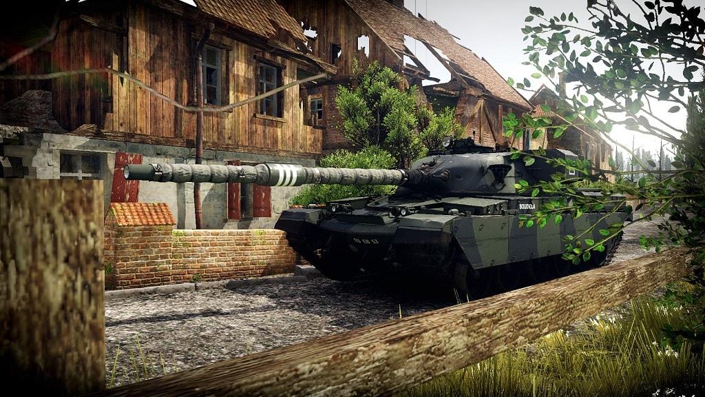 tank-min