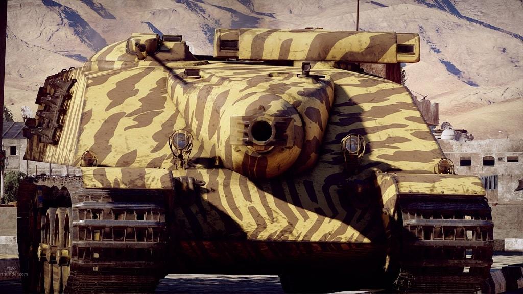 tank2-min