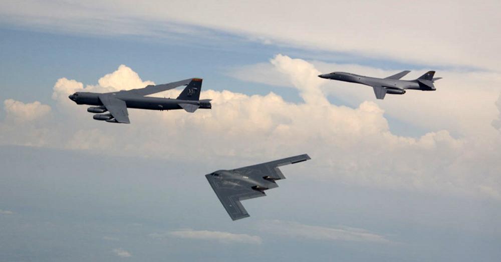 1000x524@usaf_bombers