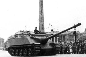 301px-1950_CANON_AUTOMOTEUR_AMX_50_FOCH_1
