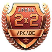 ARENA_2x2_AB_d523280d349bcc4344728bedbf2da869