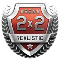 ARENA_2x2_RB_dc46194056312aa6b8f48a67a4823284