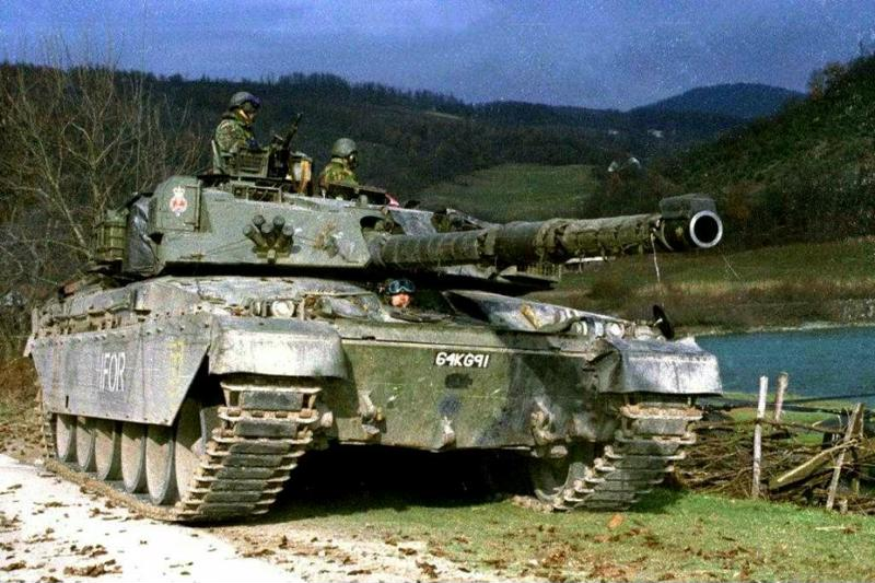 Challenger_1_Main_Battle_Tank_British_Army_United_Kingdom_021