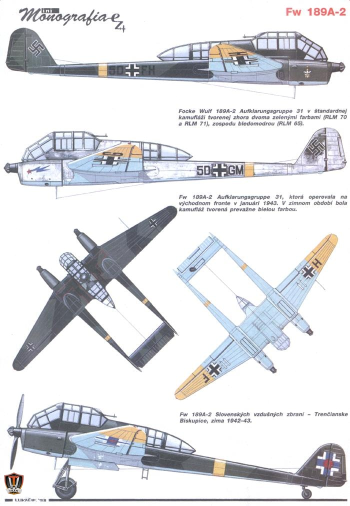 fw-189-01-min