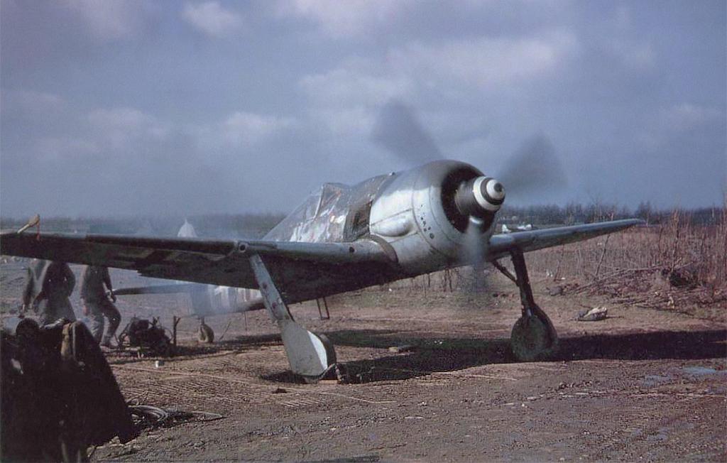 Fw_190_A-8