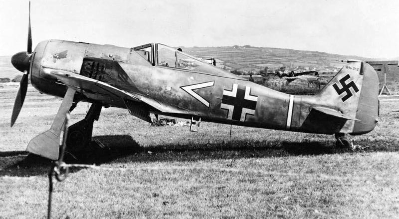 Fw_190A-3_JG_2_in_Britain_1942