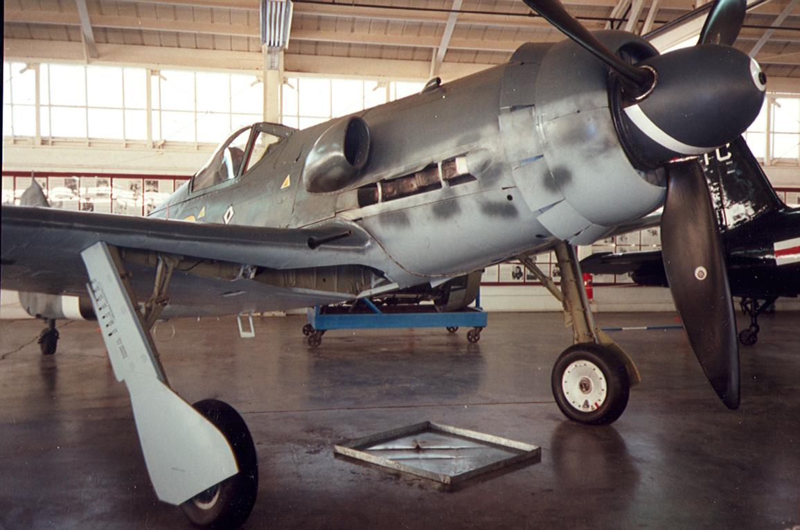 Fw_190D-12