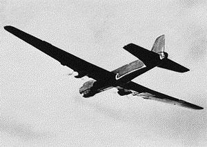 heinkel-he177
