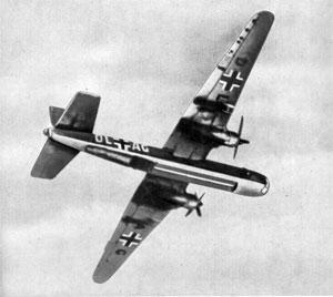 heinkel-he177_2