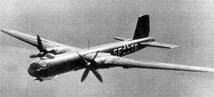 heinkel-he177_3