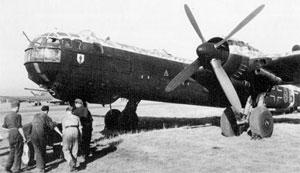 heinkel-he177_4