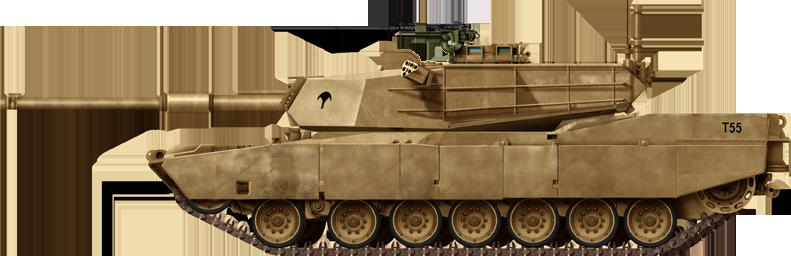M1_Abrams-2ndArmDiv-Demo-SAr83