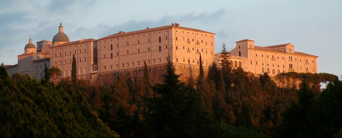 monte cassino buildings 704