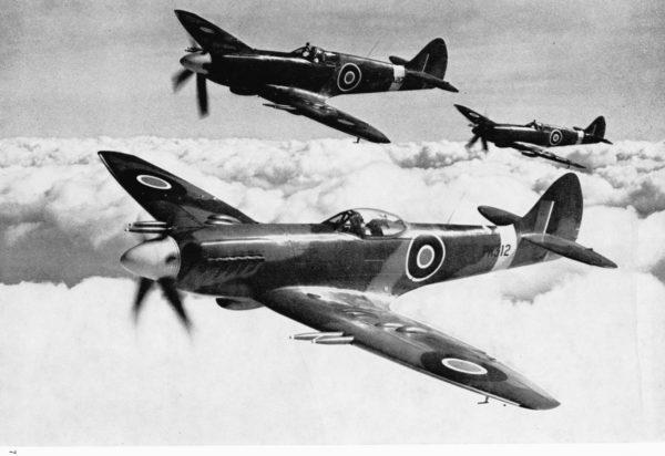 Supermarine-Spitfire_NASM-600x412