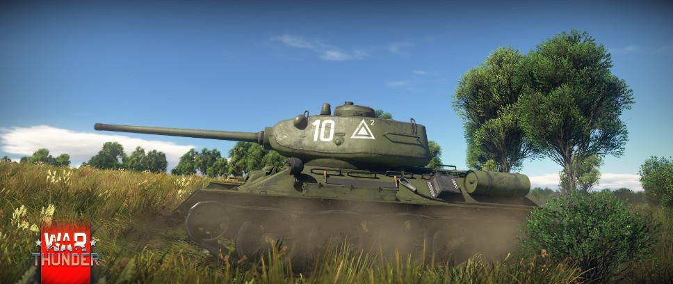 T-34_3_968_fd8b7a16d5dda54d40d5355c4a46b849