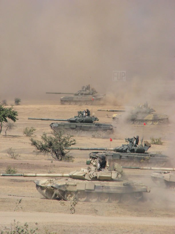 t90s-india3-large