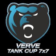 Verve_Cup_7x7_ff050edfc94685841d88f3257b03012f