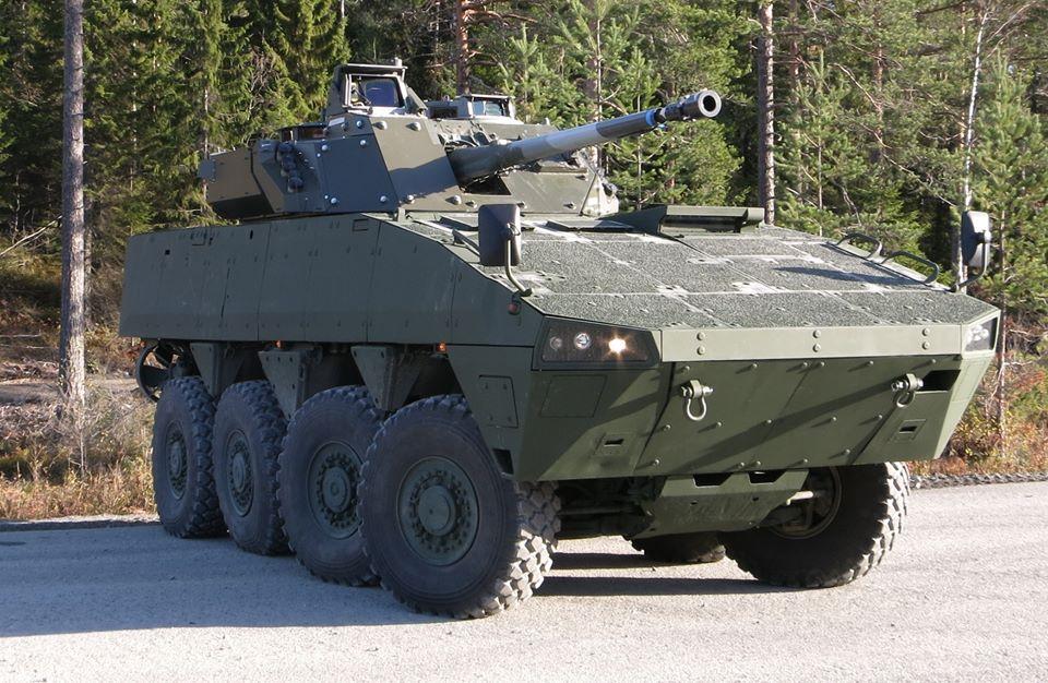 amv35
