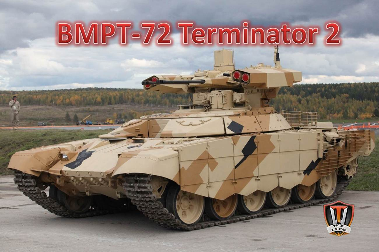 bmpt72featured
