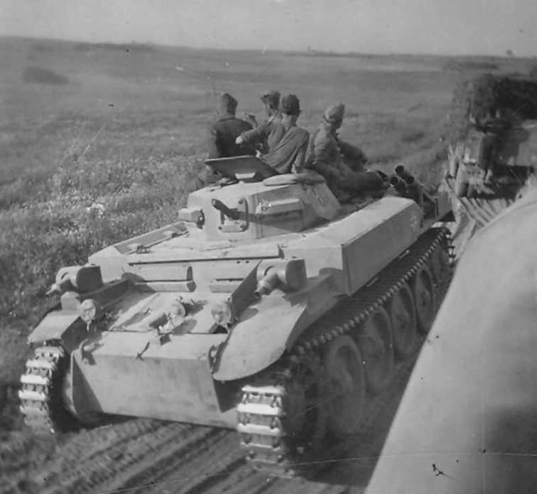 flammpanzer_ii_flamingo_of_the_panzer_regiment_100