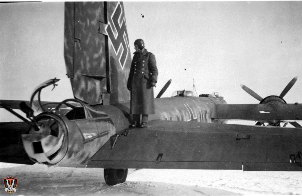 he-177-grossenhain-tail-gun-min