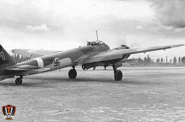 Junkers_Ju_88A-43-min