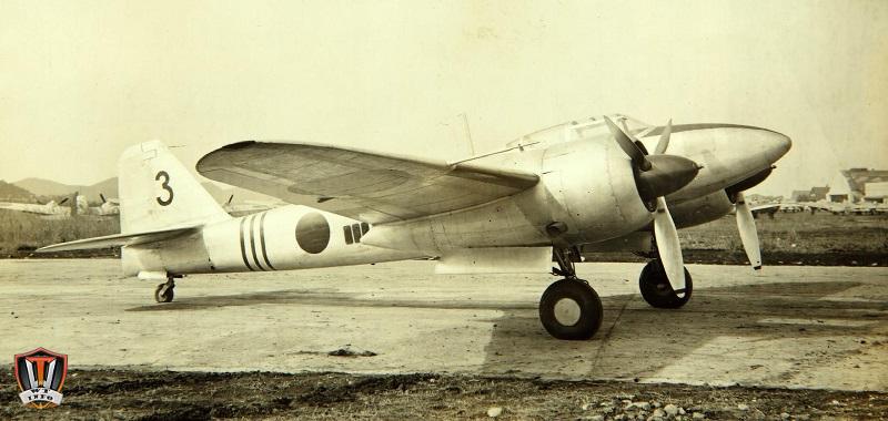 Ki-96-2s