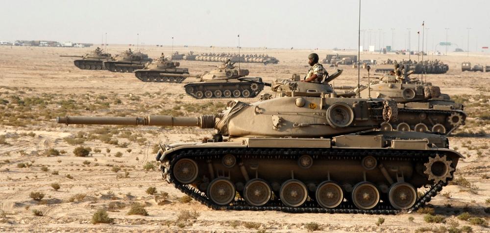 m60a3_bahrain