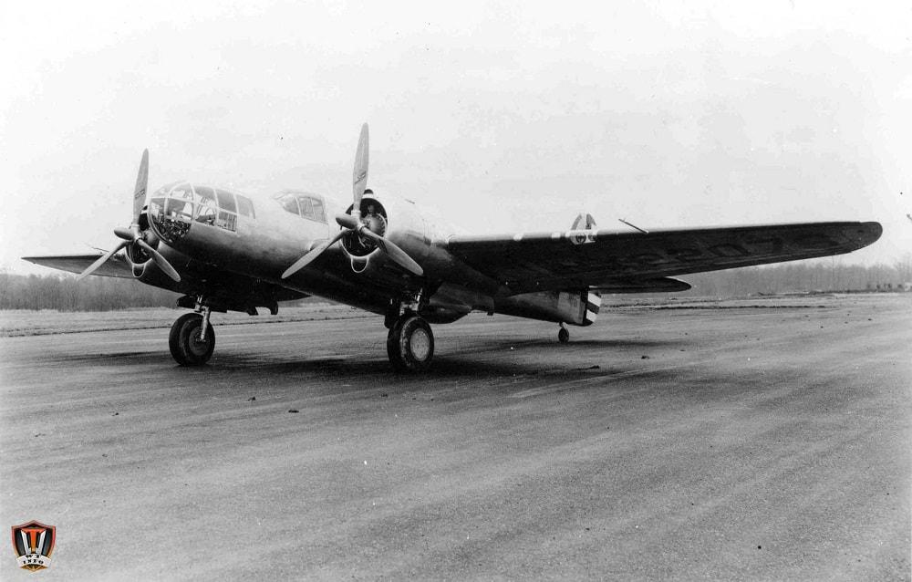 Martin_XA-22_13_April_1939-min