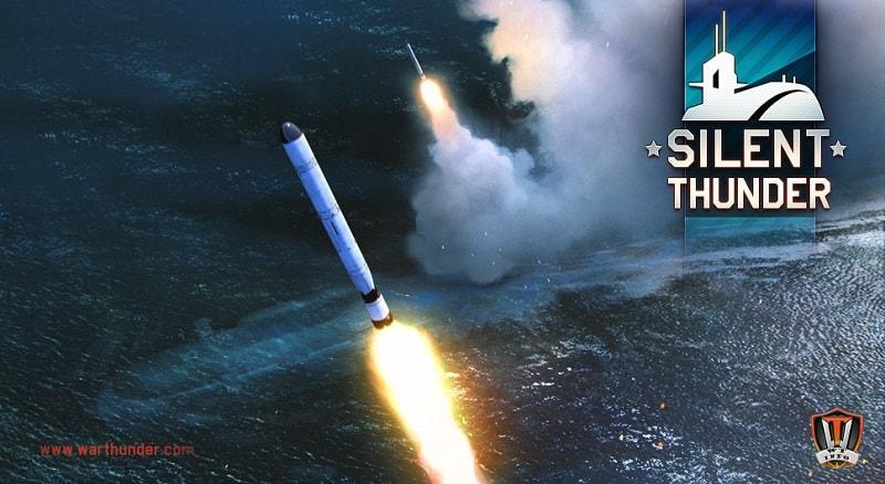 missiles-min
