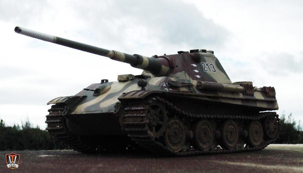 Panther II field-min
