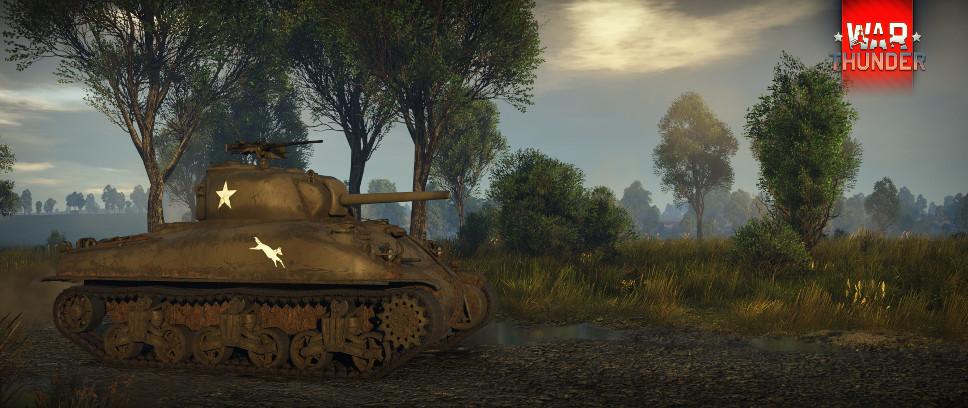 Tank_1_968_2fca35085737fc0dcf8a09b8a98d8699
