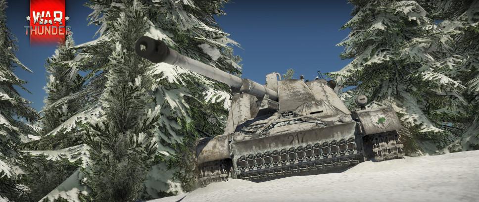 Tank_2_968_5c2aab4a63ecd916d5ea8390aac51b71