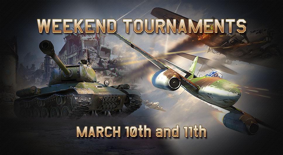 Weekend_Tournaments_EN_031011