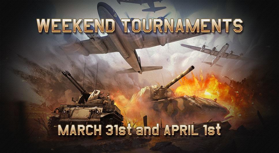 Weekend_Tournaments_EN_033310401