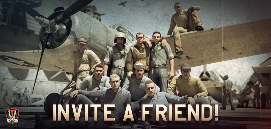 friendinvite-min