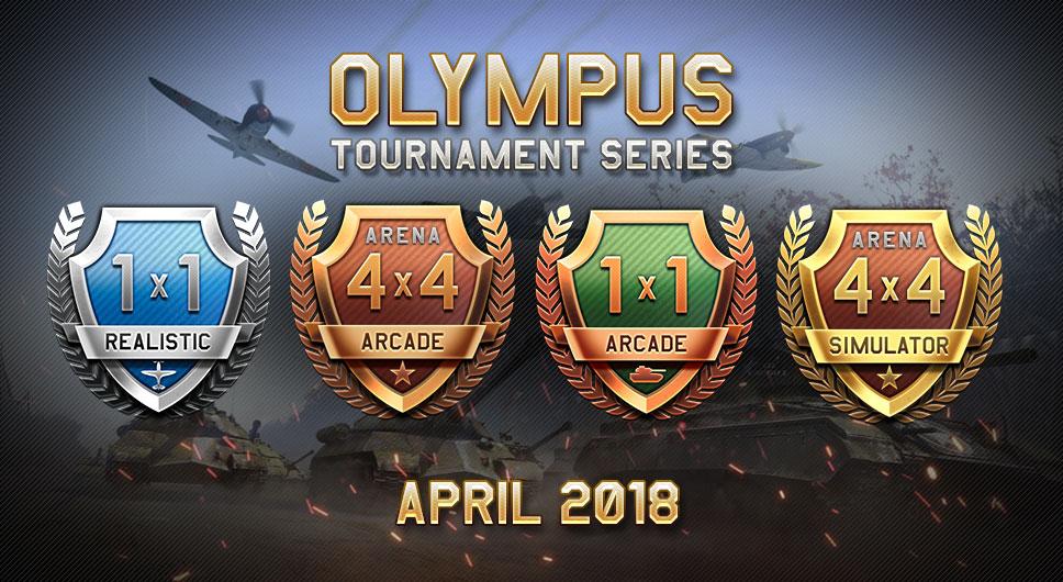 Olympus_tournaments_EN_baffe2e4d097fef372747eb3f2d3752f