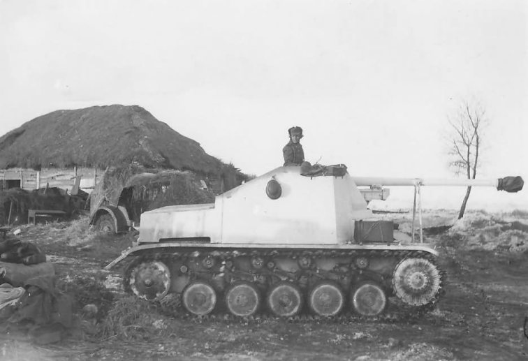 panzerjager_marder_ii_eastern_front