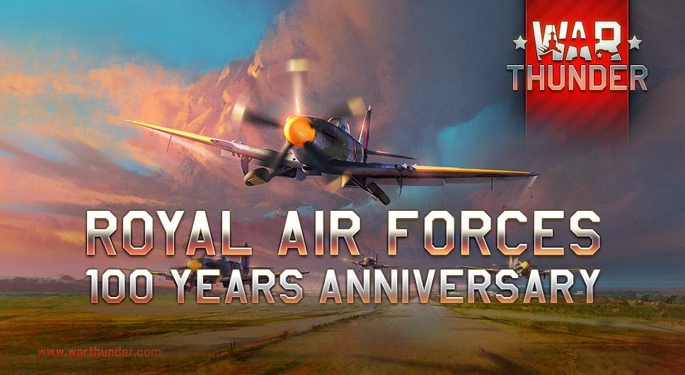 raf_anniversary_news_eng_4fa4d117aa6b948741df85256da43c04