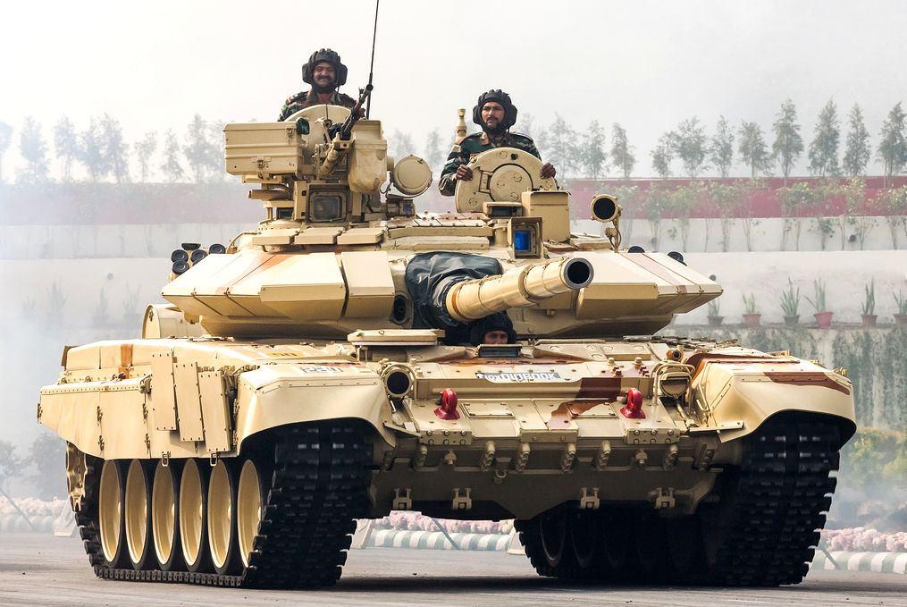 t-90sz