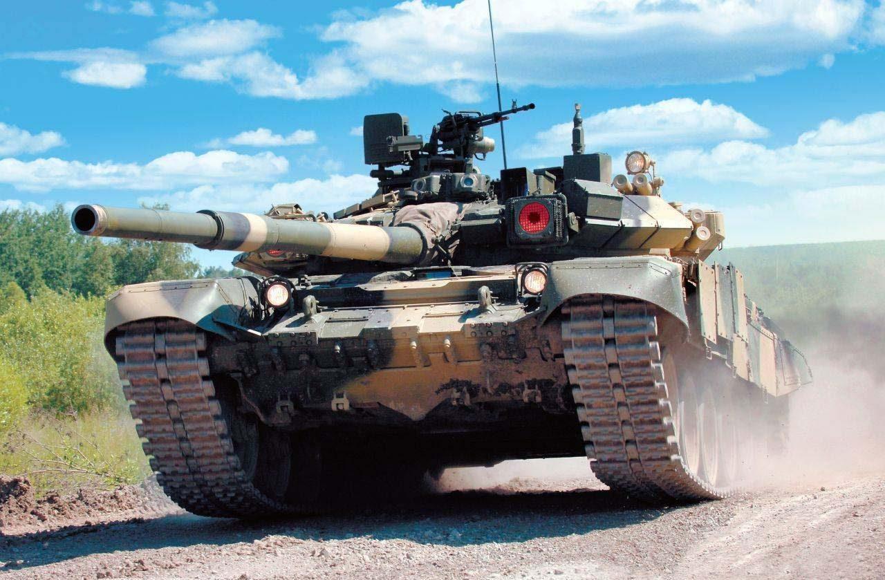 T-90sz1