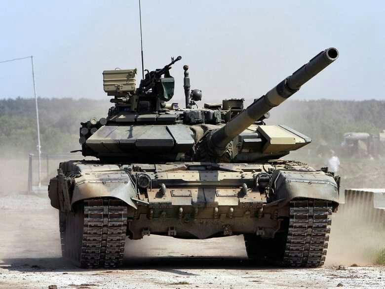 t-90szk