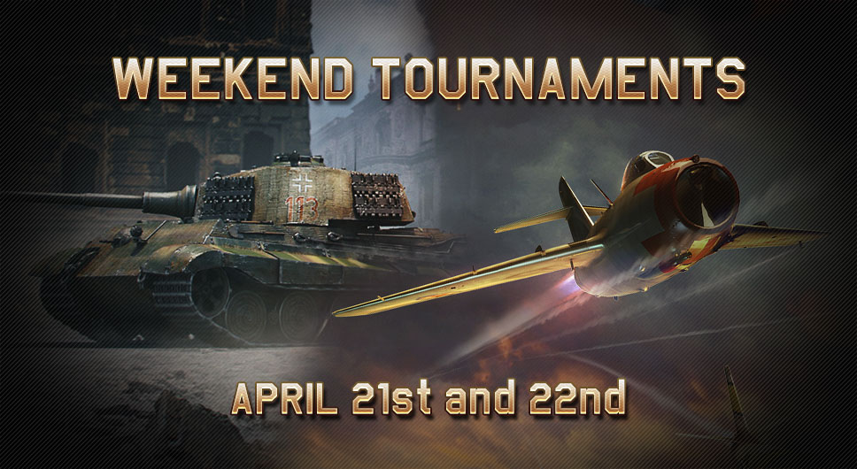 Weekend_Tournaments_EN_042122