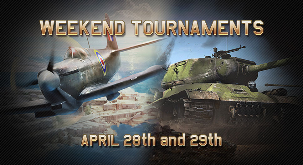 Weekend_Tournaments_EN_042829