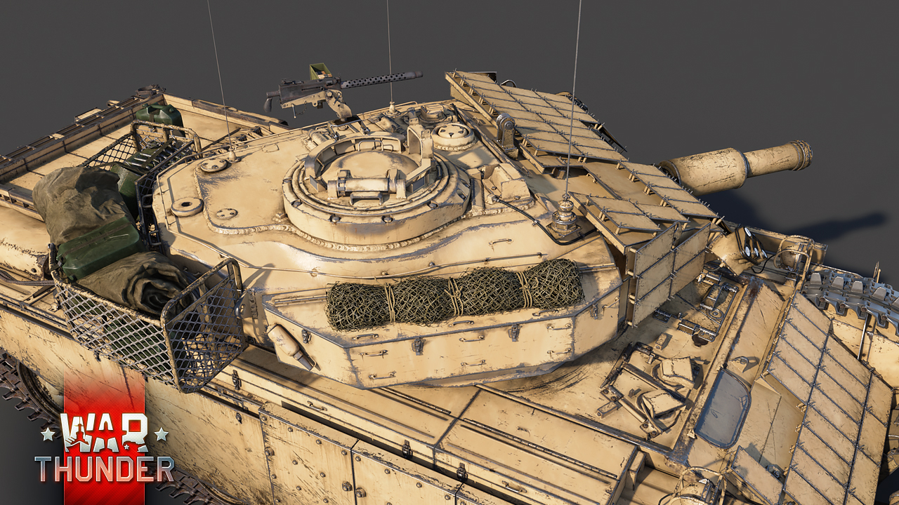 centurion_mk_5_avre_era_02_1280h720_ec961a5f01ae78467548da9f7d8f9942