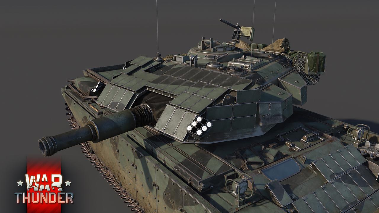 centurion_mk_5_avre_era_03_1280h720_4577e96bdca5c92ee0412deed73896c4