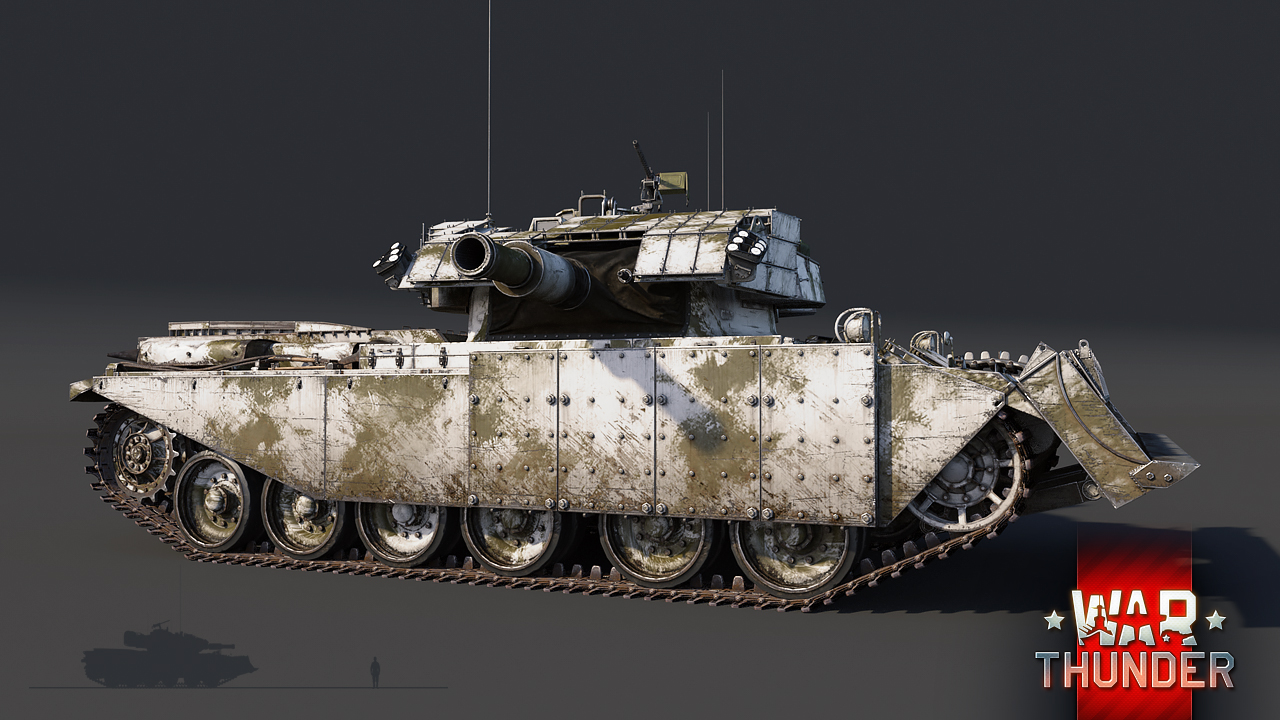 centurion_mk_5_avre_era_04_1280h720_119acd11a64842e643f46727f16f48b1