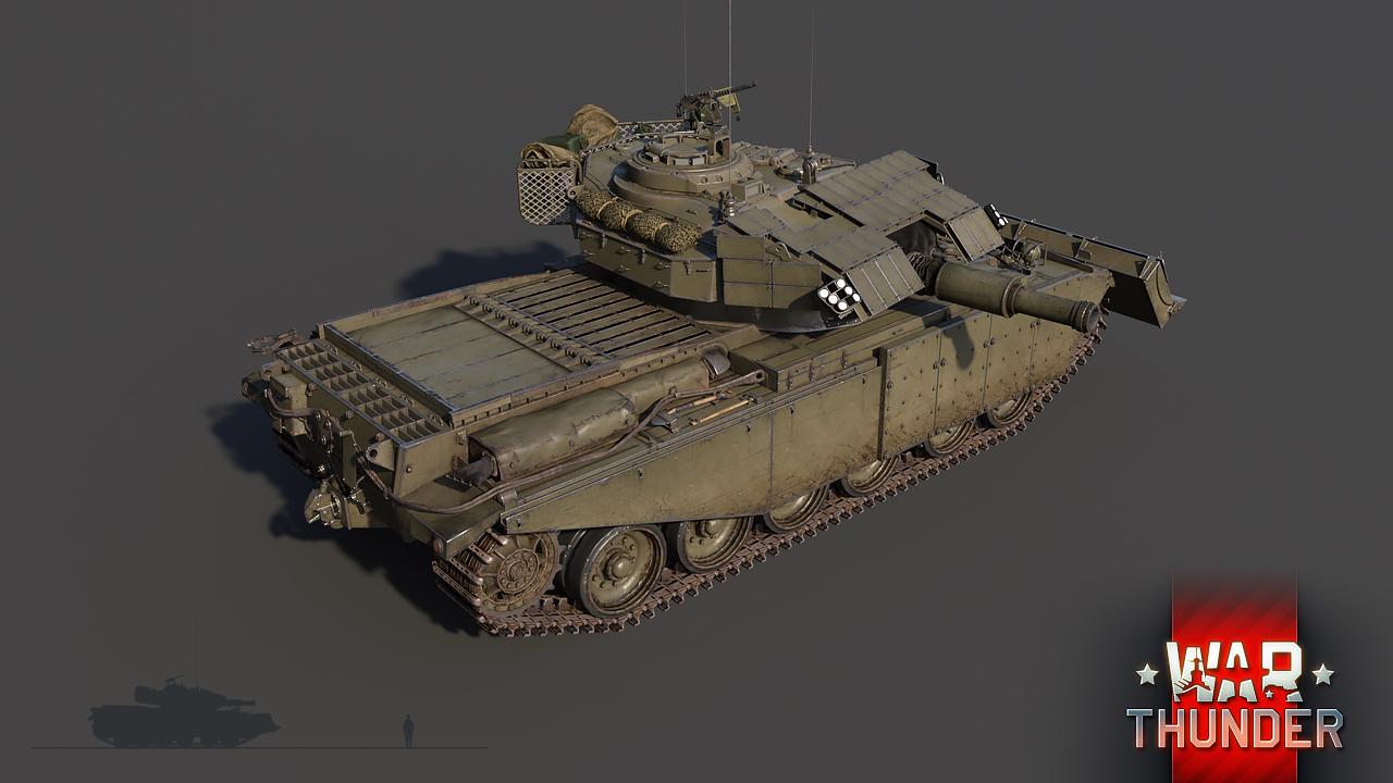 centurion_mk_5_avre_era_05_1280h720_0d5af0afce6ee9cd212d84b7c96386a0