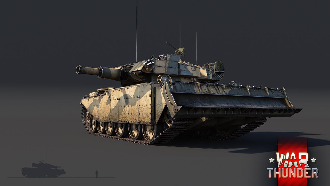centurion_mk_5_avre_era_06_1280h720_73c6478cc5efddec96e4b9502d4ab6f8
